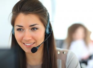 Elation answering service agent