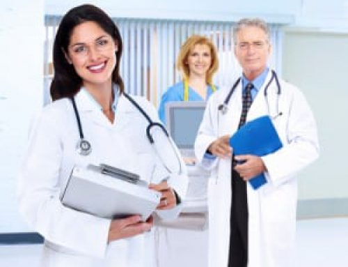 """What Does """"HIPAA Compliant"""" Mean to an Answering Service?"""
