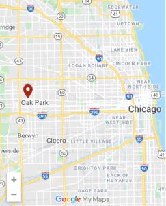 Elation Chicago Locations